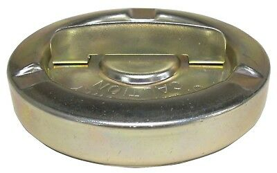 OEM Type Gas Cap For 1970 - 1974 CORVETTE Fuel Tank - OE Replacement Stant 10852