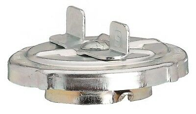 OEM Type Fuel / Gas Cap For Fuel Tank - OE Replacement Genuine Stant 10810