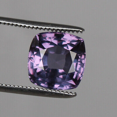 10.25 Ct Certified Natural Color Change In Sunlight Alexandrite Loose Gemstone