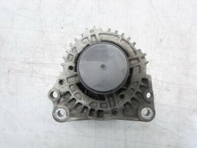 Alternatore Audi Seat Skoda Fabia Octavia Bora Golf New Beetle Polo 1,9 TDI ATD