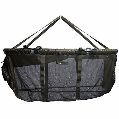 Sonik SK-Tek Floating Weigh Sling Standard NEW Carp Fishing Care - SKTFWS