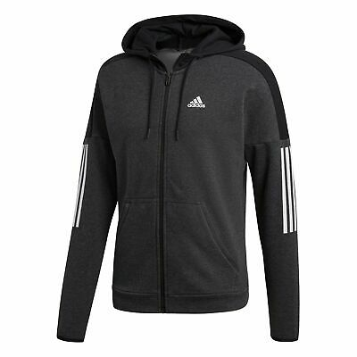 ADIDAS VESTE zip Track Top One First Tricolore M 174