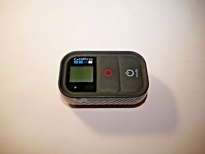 GoPro WiFi Remote Control for Hero 3, 3+, 4, 5, 6, Session