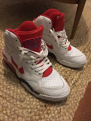 new styles cee58 07a6a Nike Air Command Force 180 Max Jordan