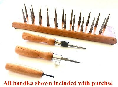 5 German High Quality Bassoon Reeds For Professionals Band & Orchestral Bassoons