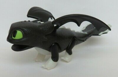 Playmobil How To Train Your Dragon    Baby Dragon   CUTE    Mint Condition