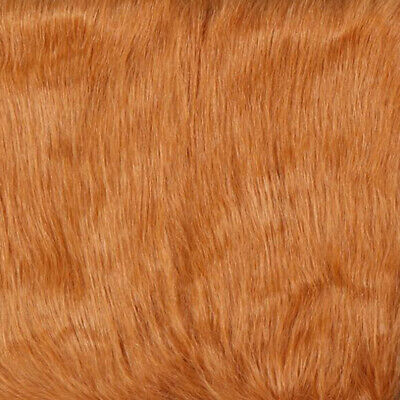 Pet Dog Lion Mane Wig Costume Washable Halloween Party Accessories Fashionable