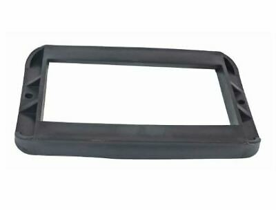 Battery Impact Block-Large- for STAR Golf Cart