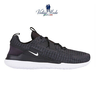 Nike Calzature MD Runner 2 GS Unisex Shoes 807316 001 Scarpa Casual Sneakers 6078004ed25