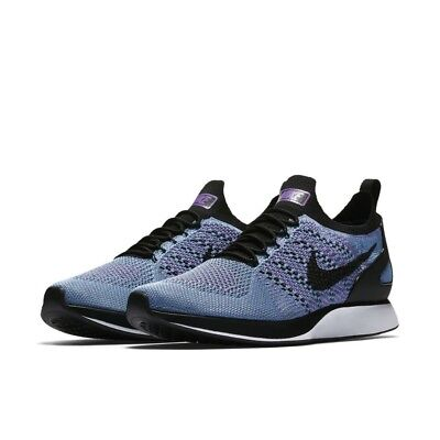 detailed look 12e94 2a120 Nike Air Zoom Mariah Flyknit Racer Men s Trainers UK 11 EUR 46 918264 500