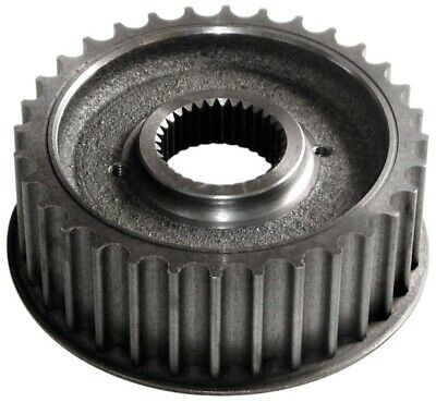 Twin Power 75687 Drive Pulley - 30 Tooth