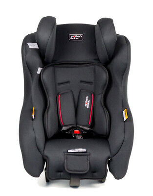 Mothers Choice - Celestial Convertible Seat - Black
