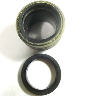 Grundfors Spare Shaft Seal GQQE GG D48