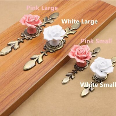 Door Knobs And Handles For Home Furniture Cabinet Drawer Pulls Lovely Design New