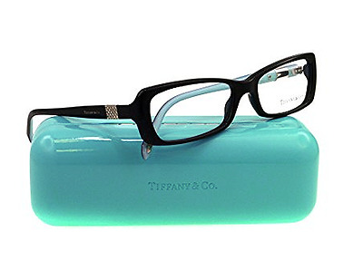 8c6159e99714 TIFFANY   CO . - womens eyeglasses - TF2120B 8192 - GOLD   Blue ...