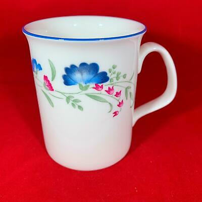 Royal Doulton, Expressions, Windermere, Mug, Excellent Condition