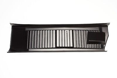 Audi ur quattro, coupe 80 90, typ 81/85 water deflector 811819099B