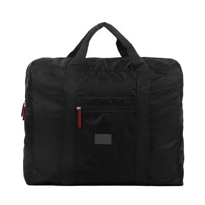 Portable Foldable Travel Storage Luggage Carry-on Big Hand Shoulder Duffle Bags