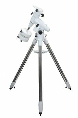 Sky-Watcher EQ5 Mount and Tripod