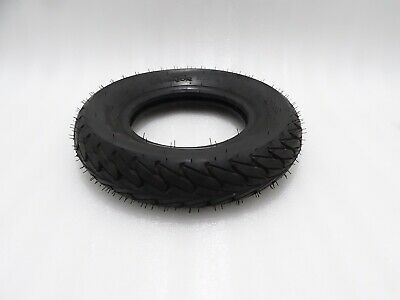 Brand New Vespa Scooter Tyre Size (3/50-8) #vp761 (05)