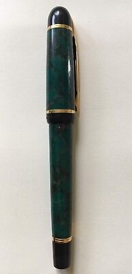 Watermans Phileas Fountain Pen