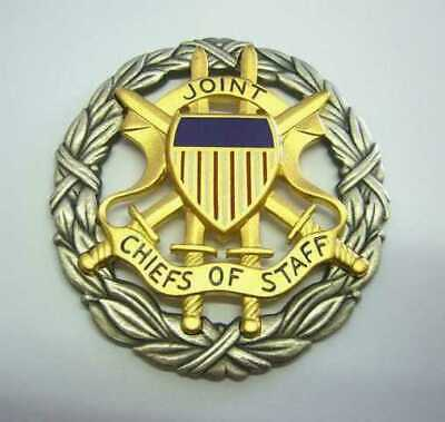 Joint Chiefs Of Staff Us Army