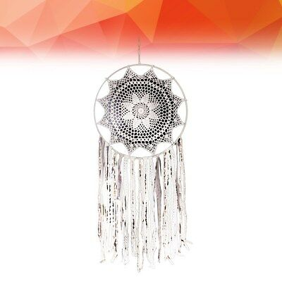 1PC Dream Catcher Web Network Creative Wind Chime Pendant Dream Catcher for Gift