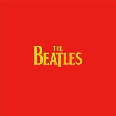 The Singles Box Set [Box] by The Beatles (Vinyl, Nov-2011, Apple Records)