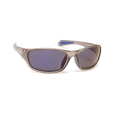 85338726a02 NEW UNISEX COYOTE Eyewear Cascade Sunglasses Polarized -  42.99 ...