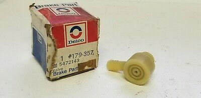 36 37 38 39 40 Buick Cadillac LaSalle Chevy Olds Packard Delco stoplight switch