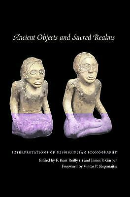 Ancient Objects and Sacred Realms : Interpretation