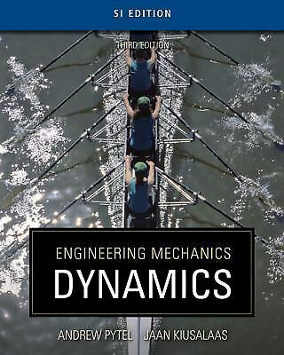 PDF] ENGINEERING MECHANICS Statics by Andrew Pytel - Email