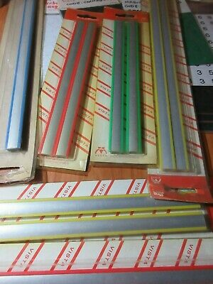Bulk lot of Magnetic Strips and Numbers  clearance shelf stock 1 lot only