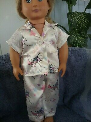 "18"" Our Generation Doll Clothes"