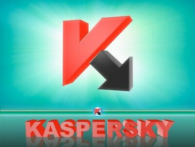 Kaspersky Total Security 2019 1 Devices/1 Year|EU key|Fast delivery at mail