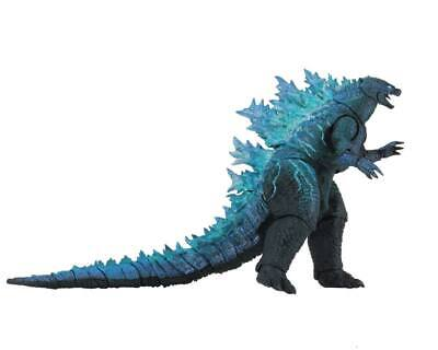 Godzilla King of the Monsters 2019 Head to Tail Figure - Preorder Ottobre