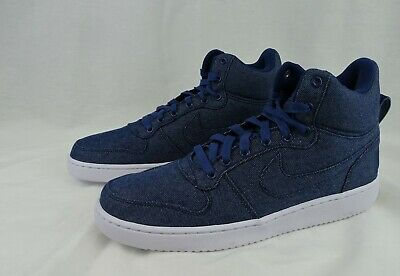 e8e08aa214971 NIKE COURT BOROUGH MID Premium 42