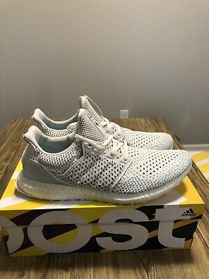33dc1d13aff94 ADIDAS X PARLEY LTD Ultraboost Clima Size 12.5 Brand New In Box ...