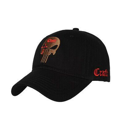 Cotton Tactical Military Style American Sniper Army Snapback Hat Men Women Gift