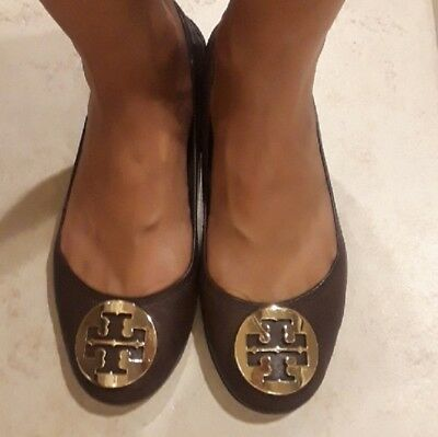 6bb6222d5 ... Black   Gold Size 13.