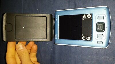 Palm Zire 31 PDA with stylus only
