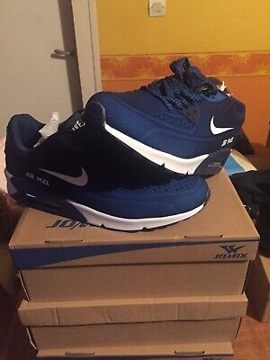 promo code 8f55c 2a8ef Lot 12 paires Nike Air Max 90 taille 40 au 45