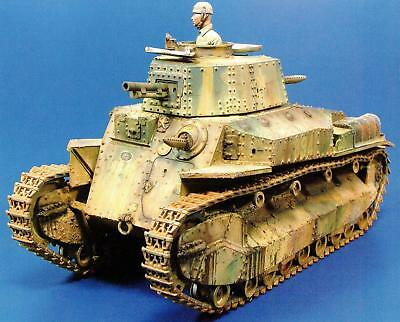 WWII JAPANESE ARMY MEDIUM TANKS Type 97 & More! Military Modelling Book