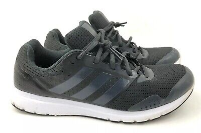 08647c9863b5 Adidas duramo 7 Shoes SUPERCLOUD Running Athletic Shoe FR 46 2 3 Mens US  Size