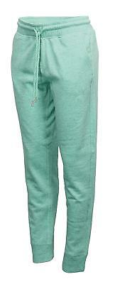 Lot of 6! Women's Lounge & Jogger Sweat Pant Mix! Champion/32 Degrees/Felina! L