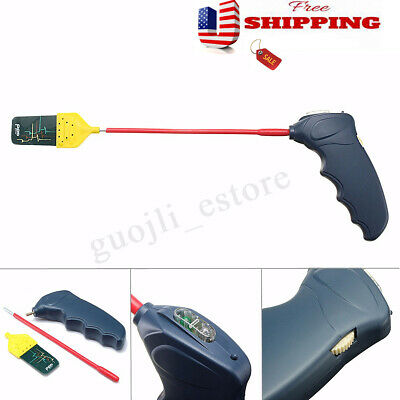 US Car Auto Coil On Plug COP Ignition System Quick Tester Checker Circuit Tool