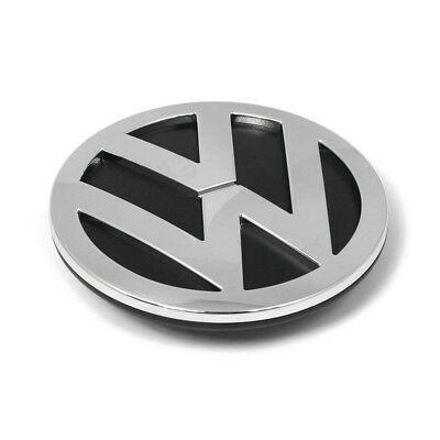 New Vw Crafter Rear Door Badge Emblem Logo 2E1853600 2006-2017