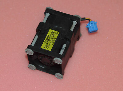 Genuine Dell Poweredge R320 R420 Server Cooling Fan 00P3JT Tested Grade A