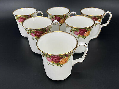 Aynsley Tea Cup Saucer Art Decor Set England Bone China