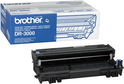 *NEW* Brother DR-3000 Drum Unit